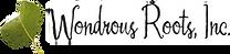 logo_1469473545__17063.png