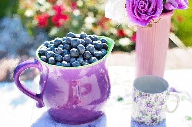 blueberries-864628_640.jpg
