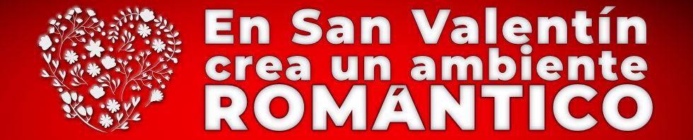 banner roma.jpg