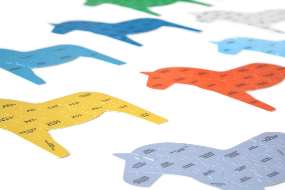 IKEA Puzzle Design 01