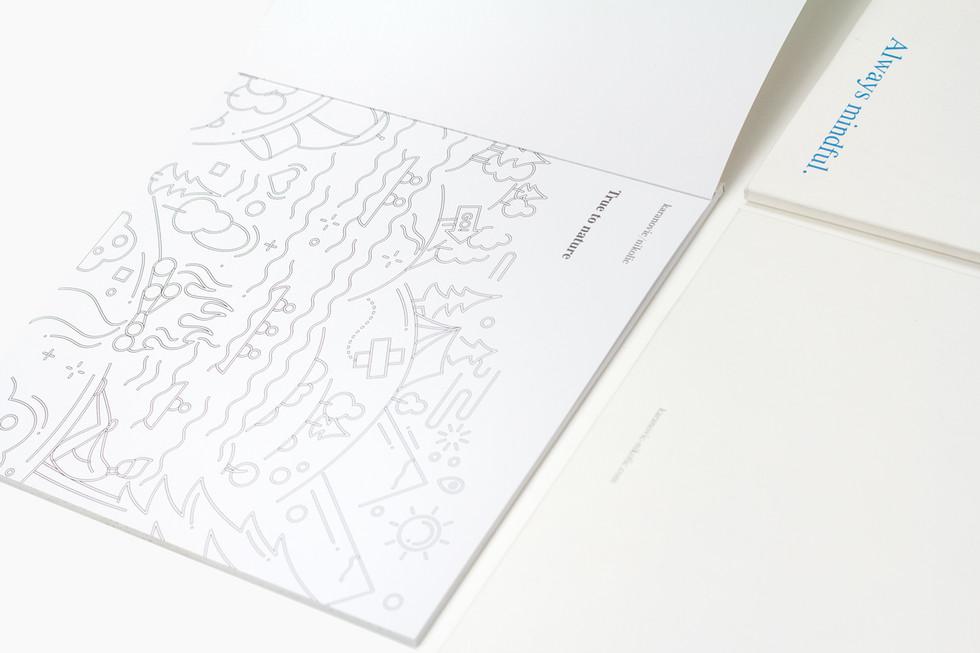 Karanovic & Nikolic Coloring Book 03