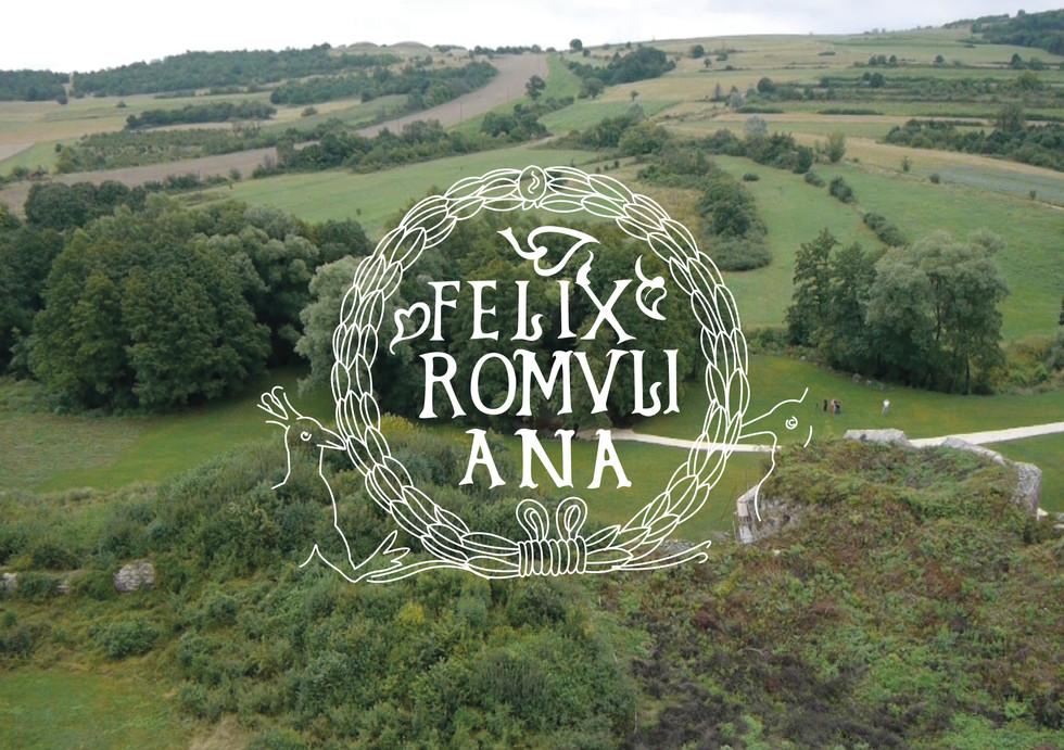 Felix_Romuliana1-01.jpg