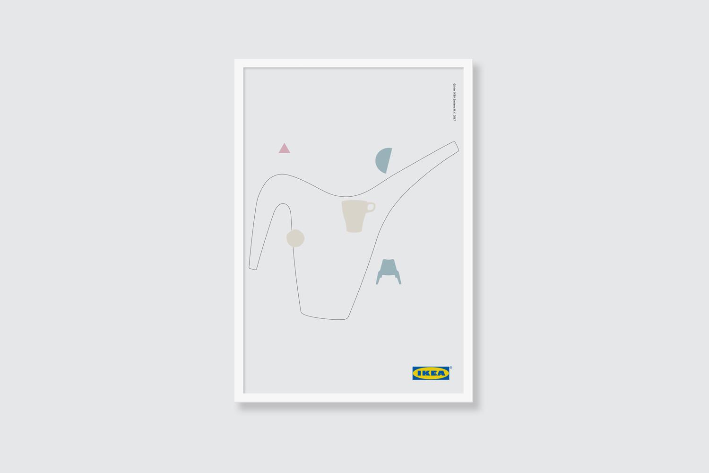 IKEA SEE 06