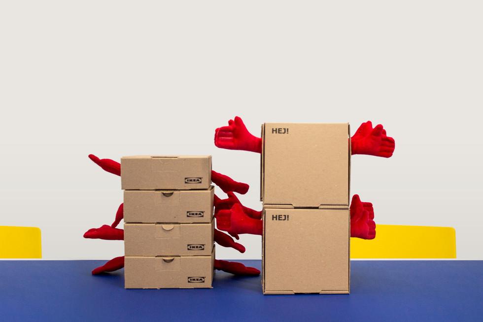 IKEA Press Pack 02