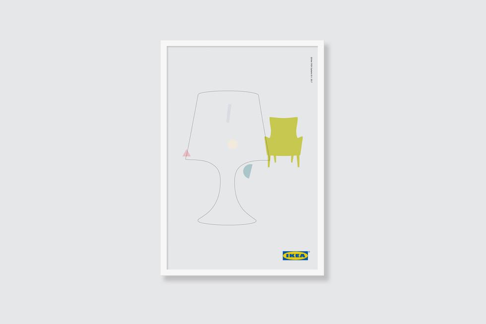 IKEA SEE 02