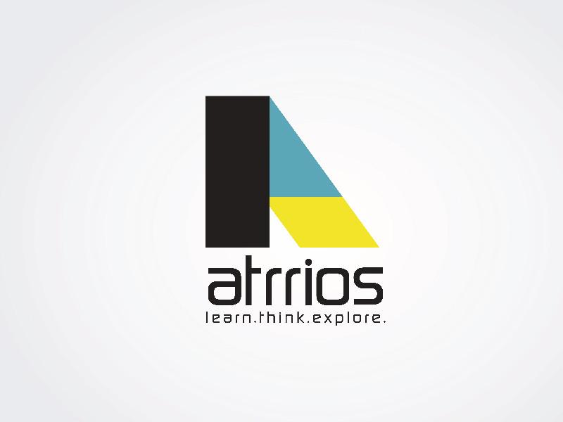 atrios-01.jpg