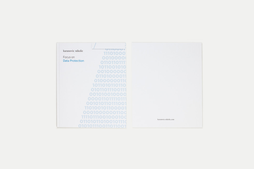 KN Data Protection Design & Layout 04