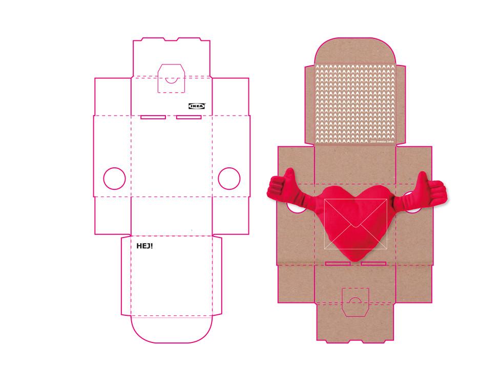 IKEA Press Pack 07