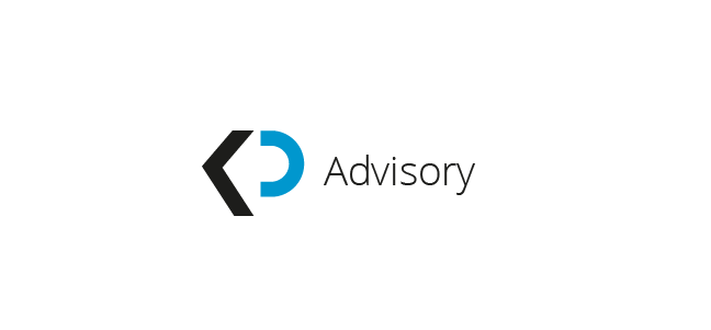 KD Advisory