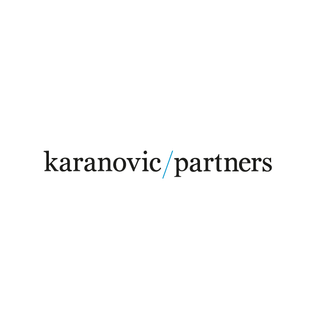 Karanovic & Partners