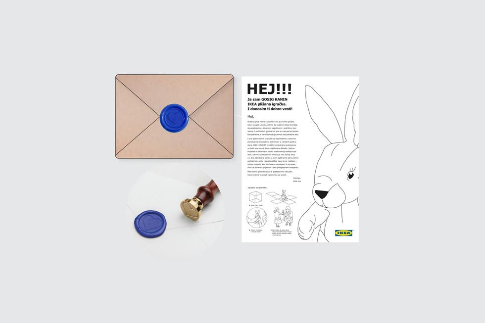 IKEA Press Pack 11
