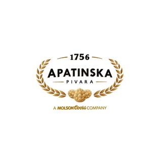 Apatin Brewery