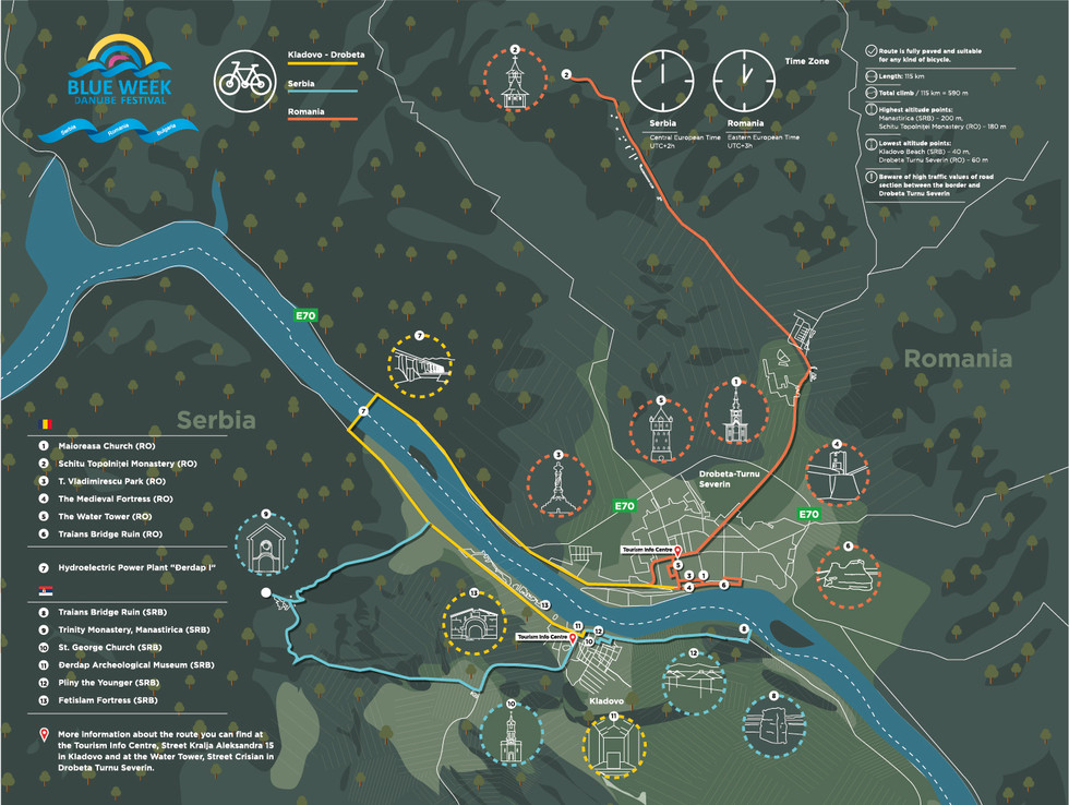 Mapa Flajer korice-07.jpg
