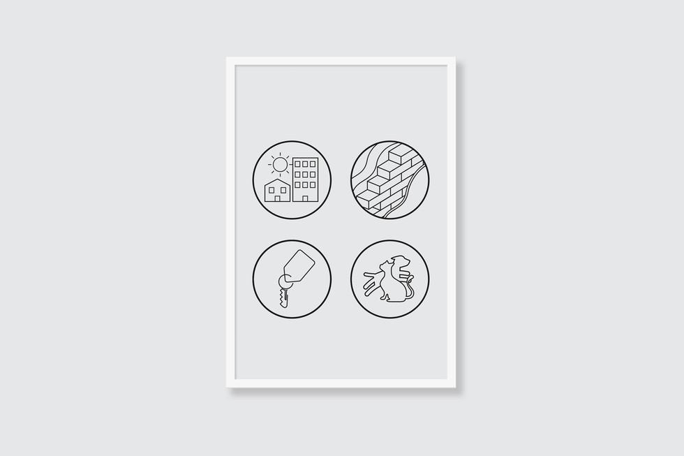 IKEA Living Conditions Design 06