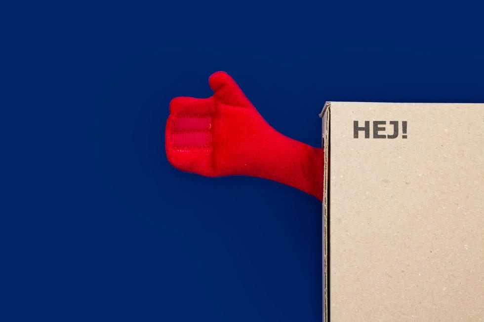 IKEA Press Pack 01