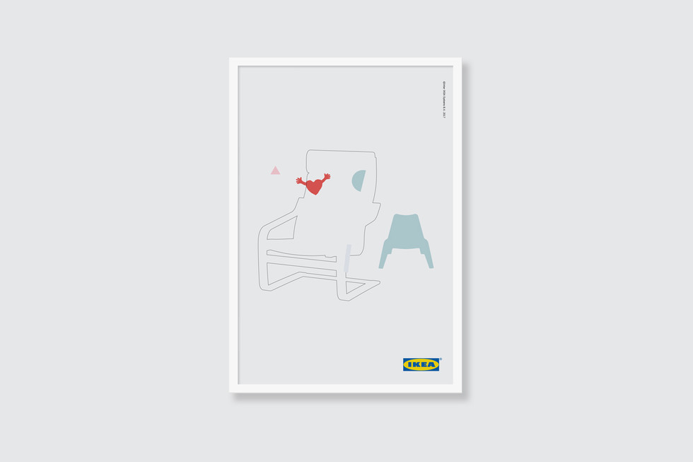 IKEA SEE 03