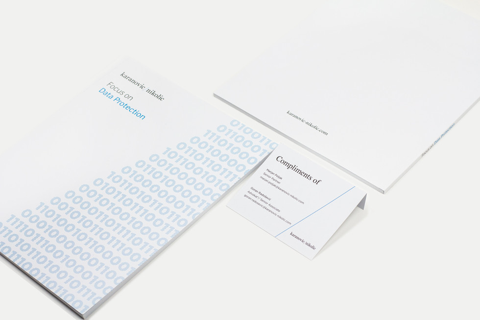 KN Data Protection Design & Layout 09