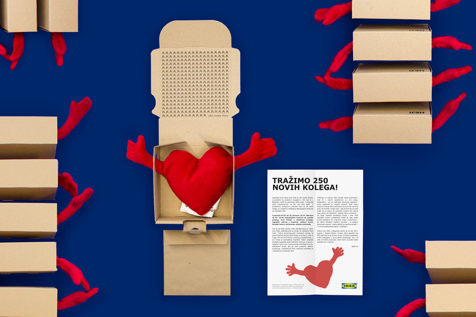 IKEA Press Pack 05