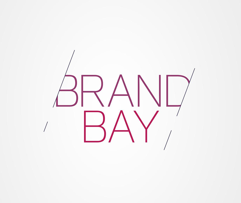 Brand Bay 01.jpg