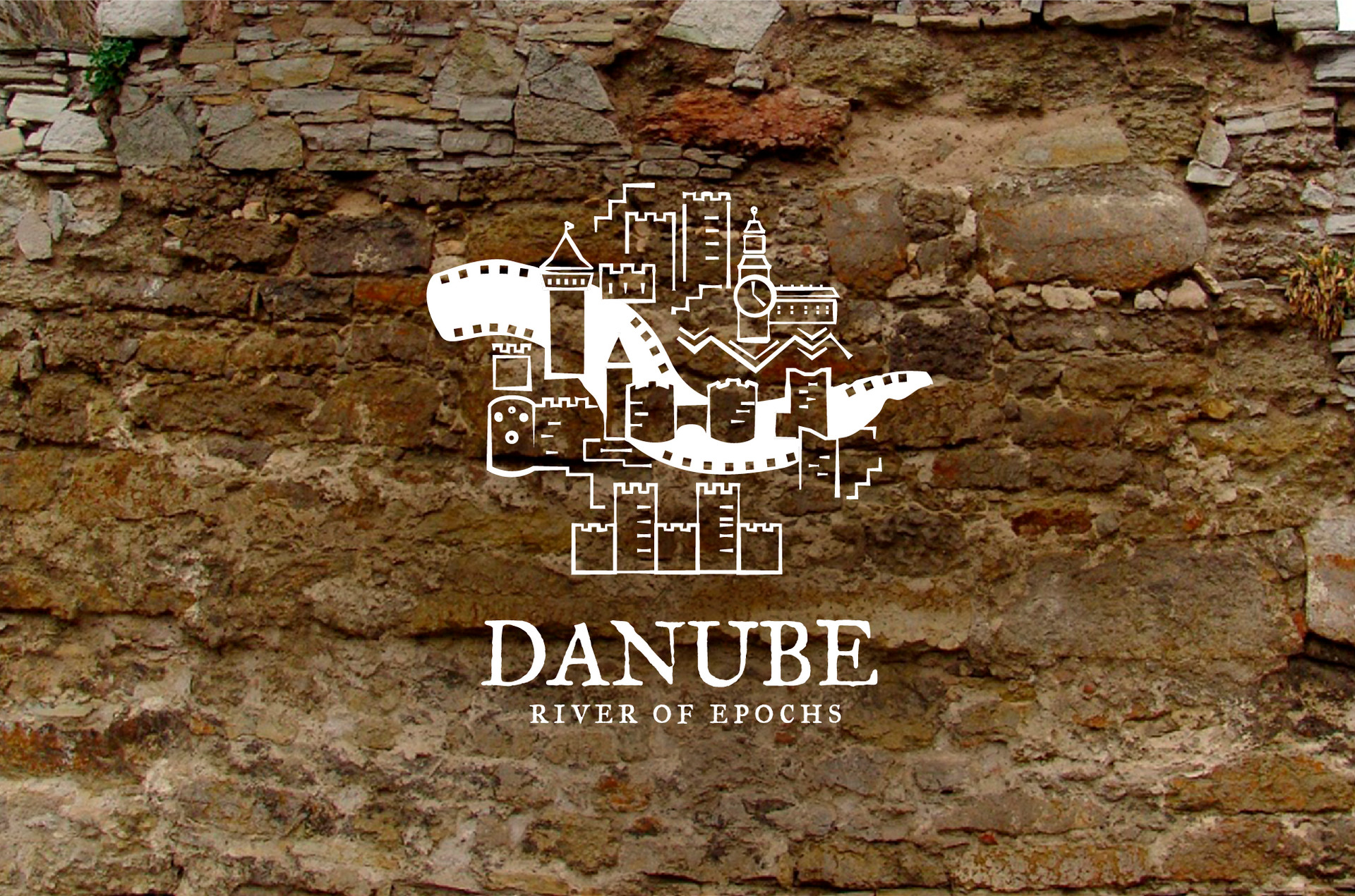 danube za behance_Artboard 12 copy 5.jpg