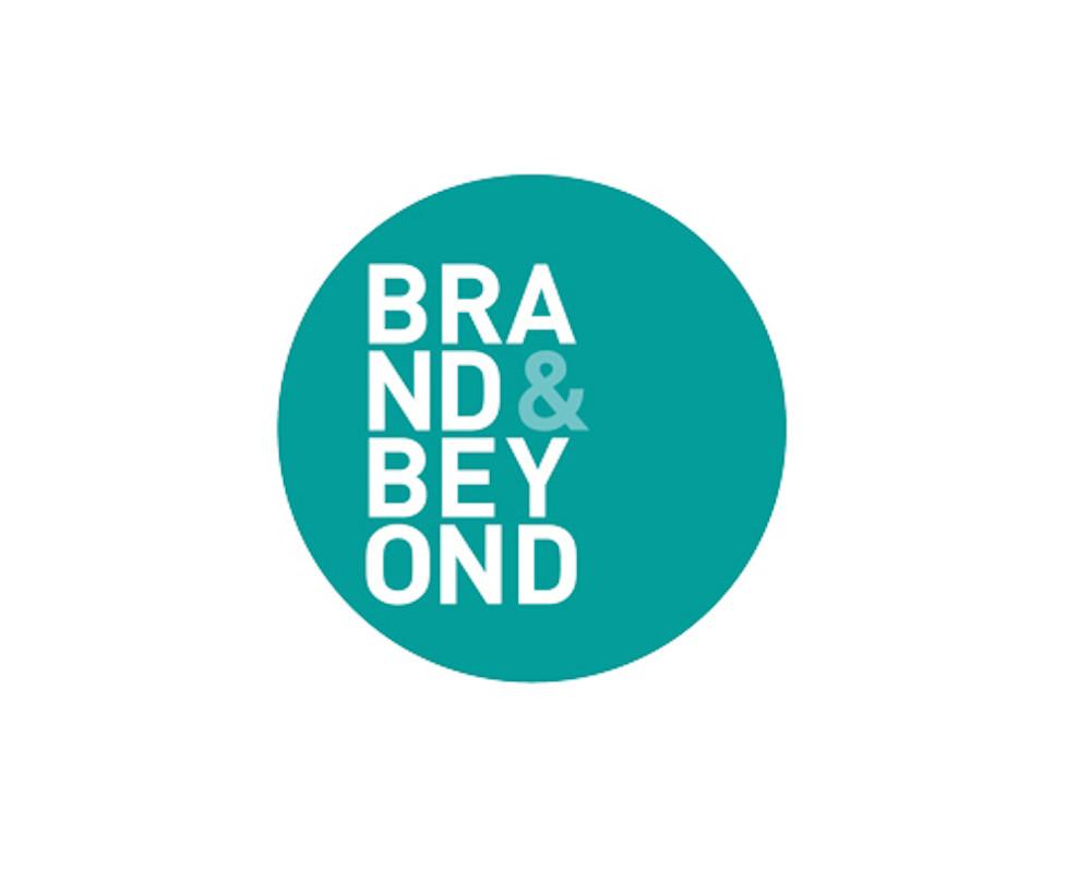 Brand Beyond 1.jpg