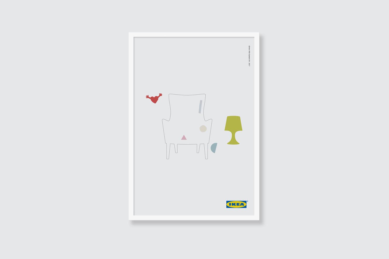 IKEA SEE 07