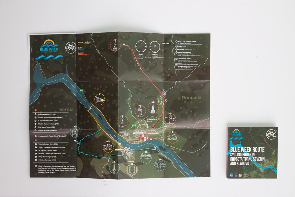 Mapa Flajer korice-05.jpg