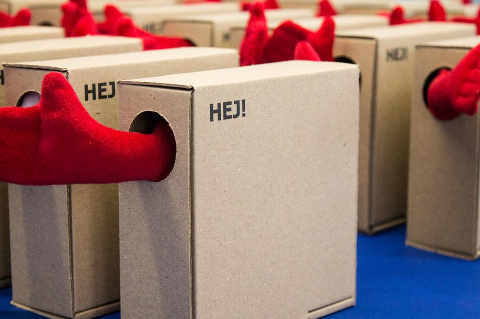 IKEA Press Pack 09