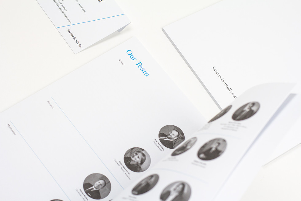 KN Data Protection Design & Layout 08