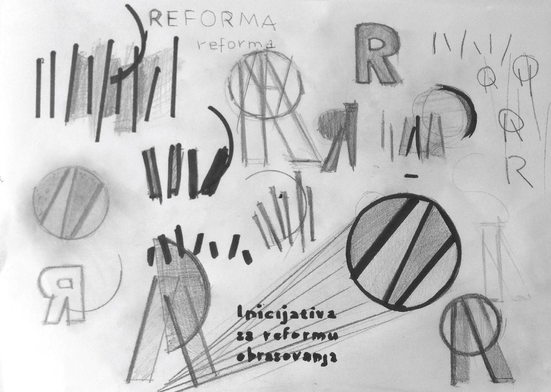 reforma-25.jpg