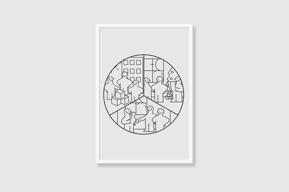 IKEA Living Conditions Design 05