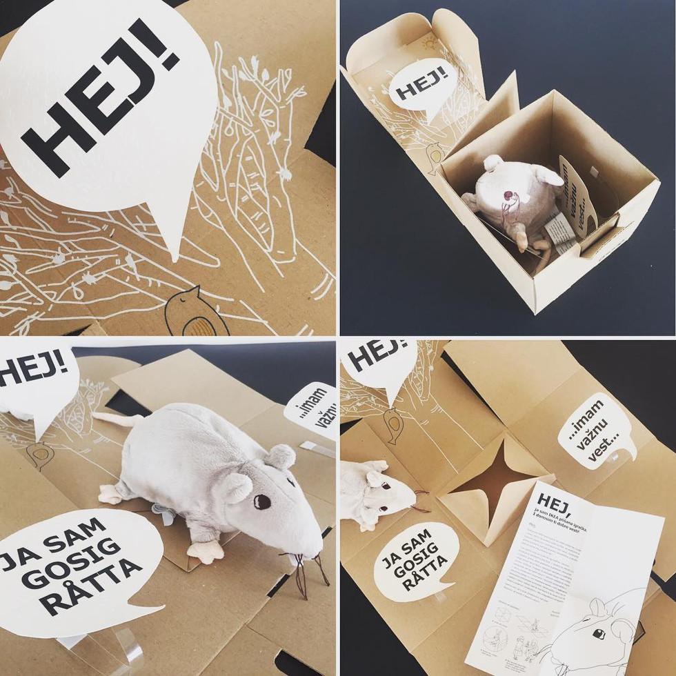 IKEA Press Pack 13