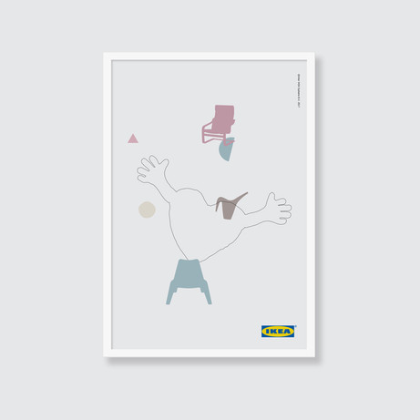 IKEA SEE