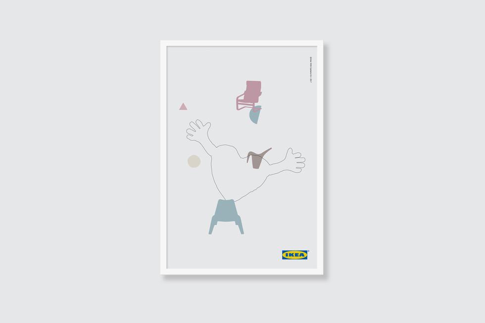 IKEA SEE 05