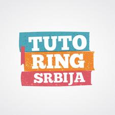 Tutoring Serbia!