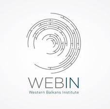 Western Balkans Institute