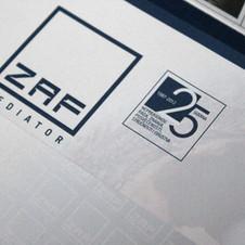 ZAF Mediator