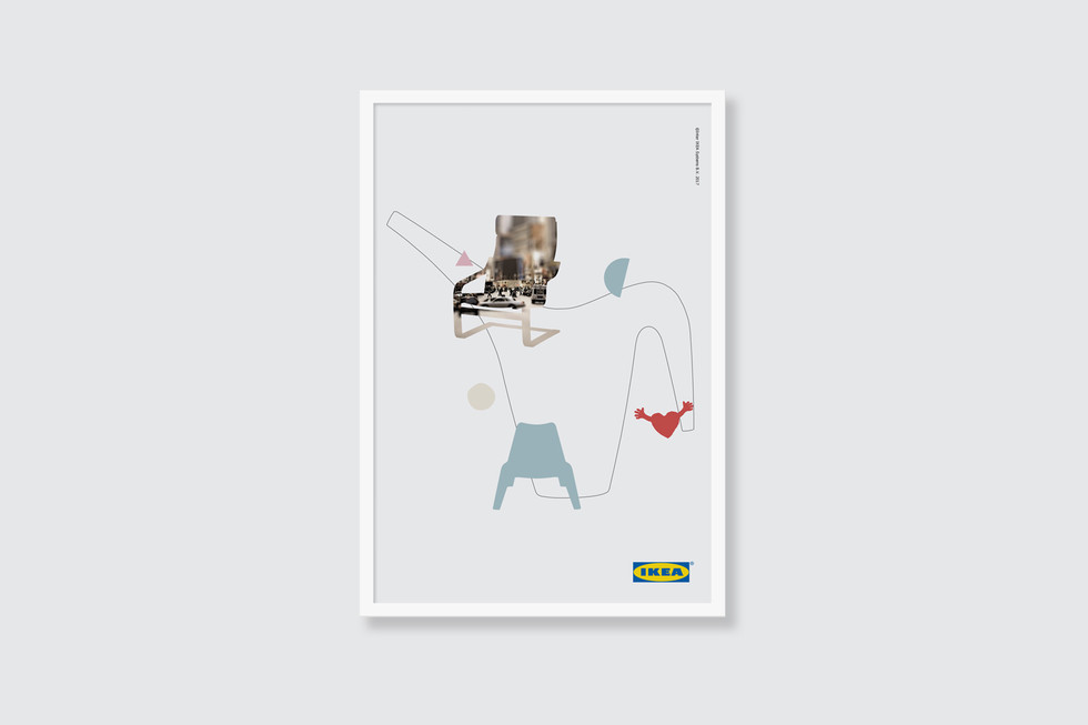 IKEA SEE 01