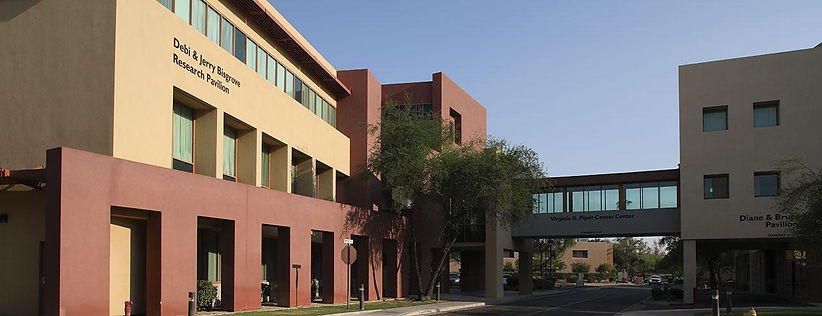 honorhealth-research-institute.jpg