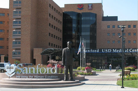 work-health-sanford-entry-1.jpg