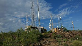 W7A/AW-057 (Tumamoc Hill)