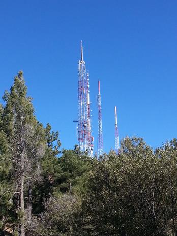 W7A/AW-003 (Mount Bigelow)