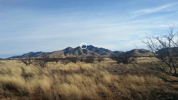 W7A/C0-025 (Granite Peak)