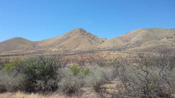 W7A/CO-103 (Browns Peak)