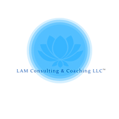 Modern LAM Consulting & Coaching Logo.pn