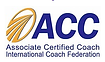 acc.png