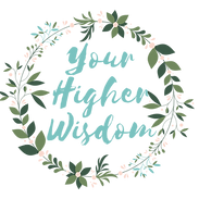 Mint Wreath Baby Shower Invitation.png