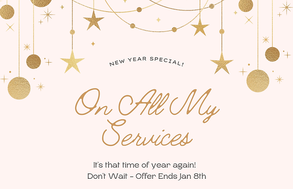 New Year special! - Copy.png