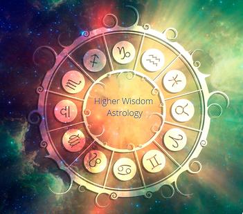 AstrologyLOGO.png