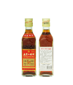 鹿茸大補酒150ml